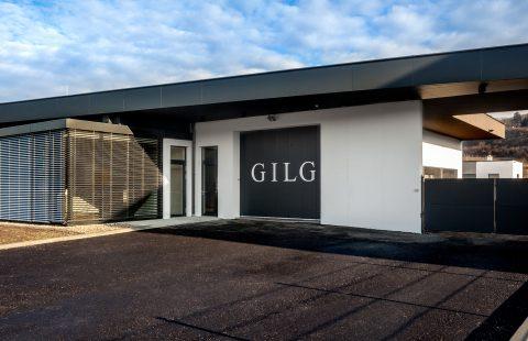 Weingut-Gilg_Hagenbrunn_Weinviertel_CR_Alexander_Seidl_2018_1084