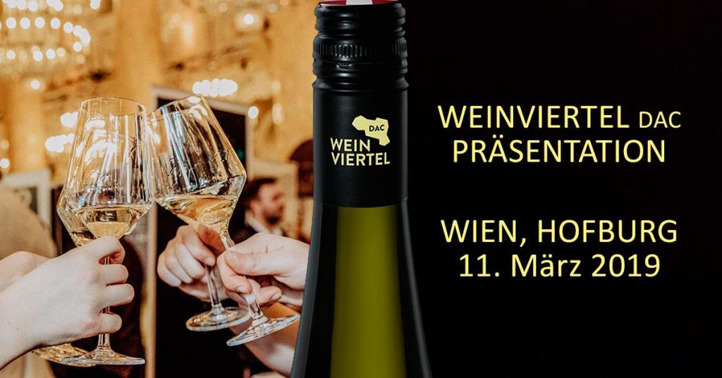 Werbefoto, DAC-Präsentation Wien
